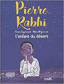 Pierre Rabi