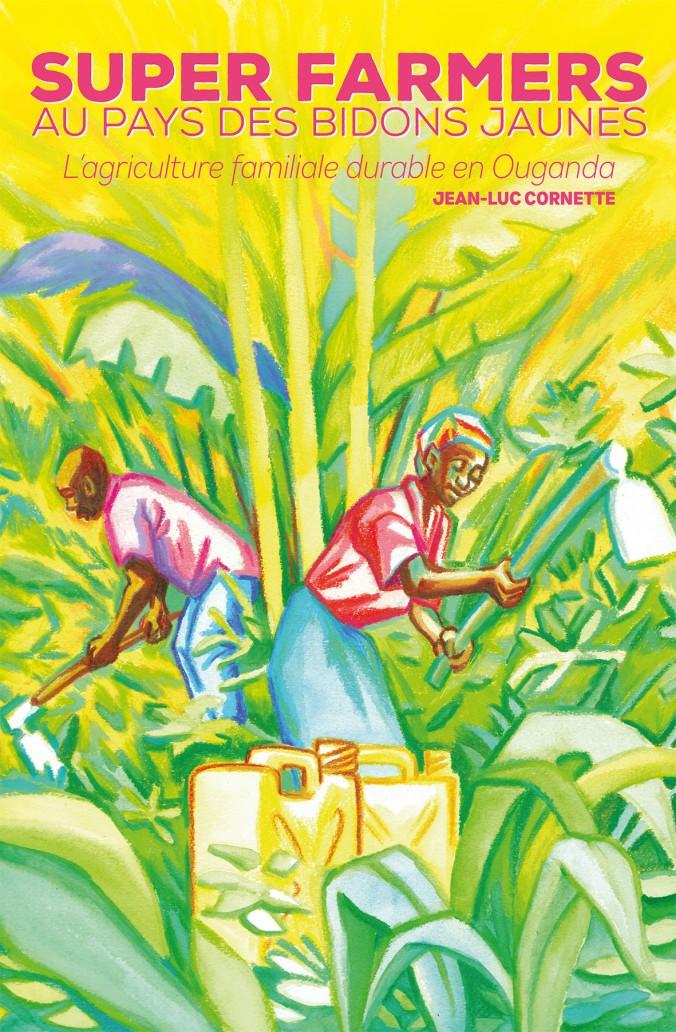 BD-Mpanga-Super-Farmers
