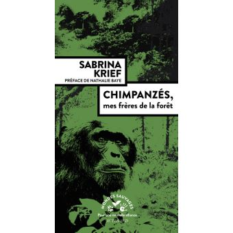 Chimpanzes-mes-freres-de-la-foret